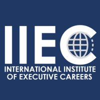 IIEC program accreditation